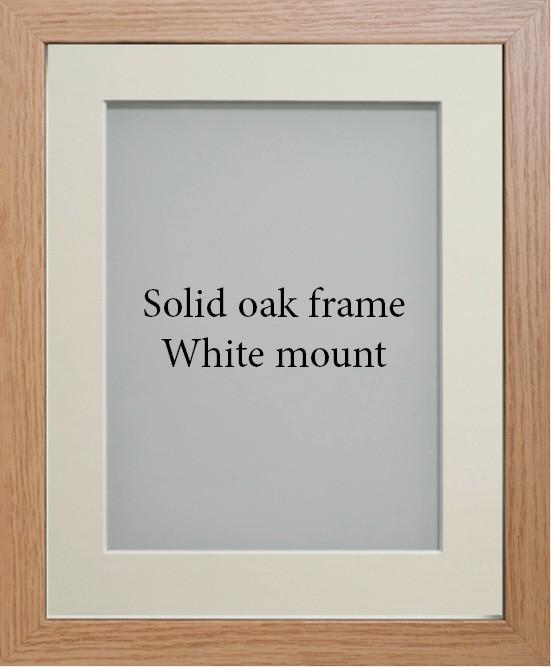 frame options3